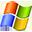 ¡¡¡ Manual - Reinstalación o actualización de Android paso a paso !!! Logo_windows