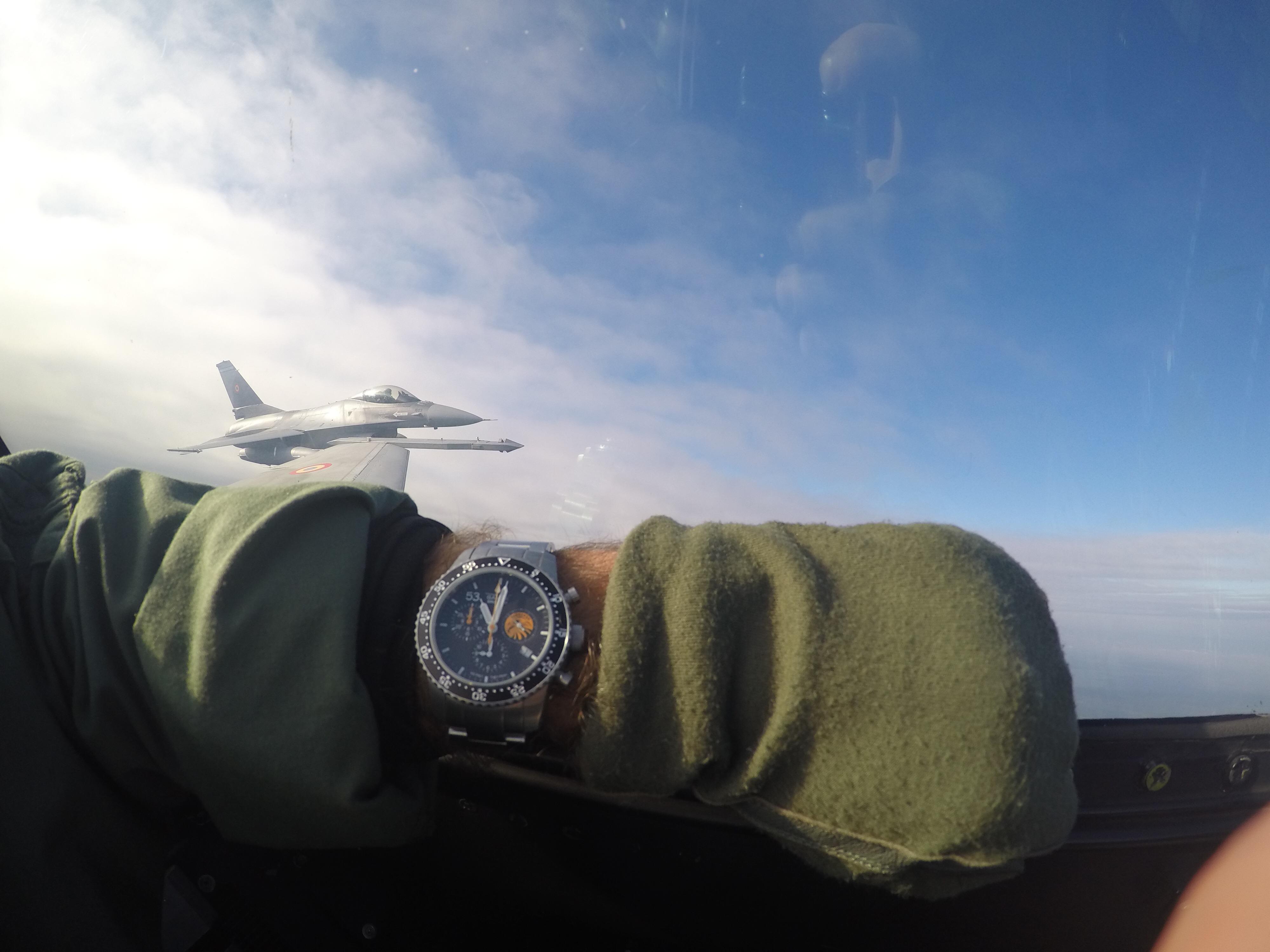 renseignements : marques de montres belges ? IMG_4304