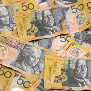 Topics tagged under 9 on Dinar Daily Australian-dollar