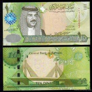 Topics tagged under 8 on Dinar Daily Bahraini-dinar