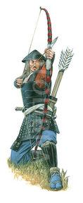 حانة سايجا 1197335-samurai-archer-with-longbow