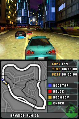 need for speed underground 3D حصريا Need-for-speed-underground-2-20050523024200784