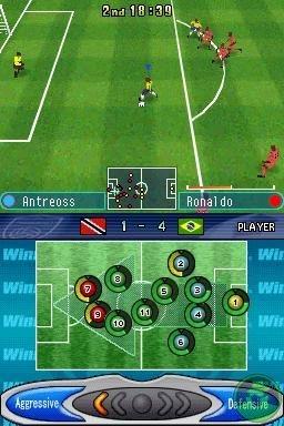 تفضلوا لعبة  pro evolution soccer 2008 كاملة Winning-eleven-pro-evolution-soccer-2007-20060511070932429-000