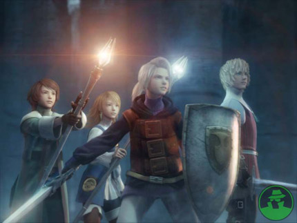 Saturday : Final Fantasy 3 Group ? Final-fantasy-iii-20060518034930846