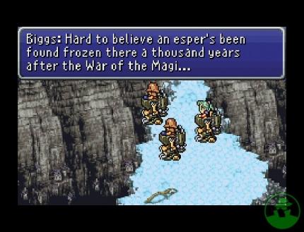 Final Fantasy 6 Final-fantasy-vi-advance-20070214054234283-000