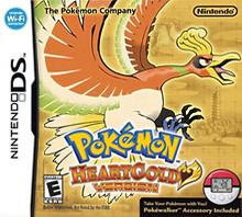 - Pokemon Heart Gold and Soul Silver [INGLÉS] Gt6026