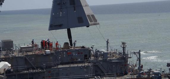US Navy : les dernières news - Page 4 6019855a