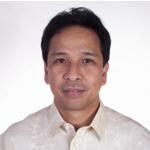 Governance Commission for GOCCs CLV%201pt5%20photo