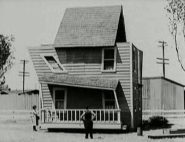 Buster Keaton One-week-buster-keaton