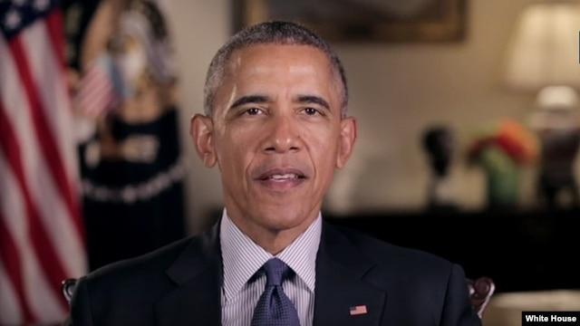 Obama a Cuba dal 20 al 22 de marzo 488C2B9D-6DAC-4448-BA76-41556C8AF1EB_w640_r1_s