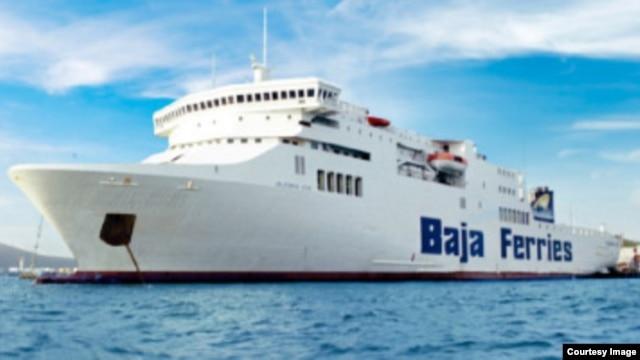 Autorizzati traghetti dalla Florida 4EAA9779-BA1C-4836-9BC4-4E5015C78BE5_w640_r1_s