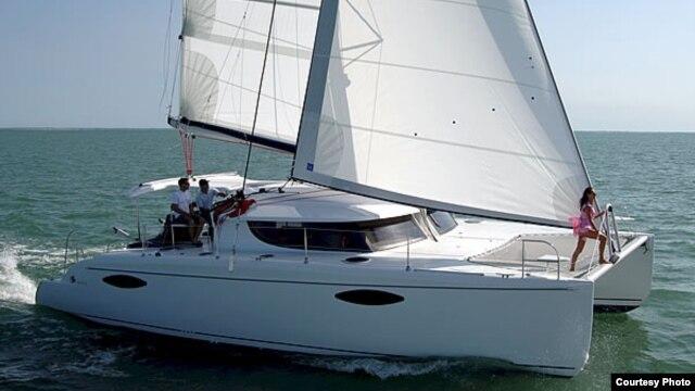 Francese 70enne beccato in catamarano con una 40na di cubani sottocoperta mentre arrivava alle I.Vergini Americane D57C0DE2-421E-44B2-9779-128936D681F8_w640_r1_s_cx0_cy14_cw0