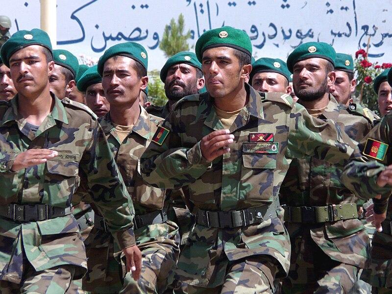Armée Afghane/Afghan National Army(ANA) - Page 2 31DC5A04-D503-4399-A689-8666871C8976_mw800_mh600