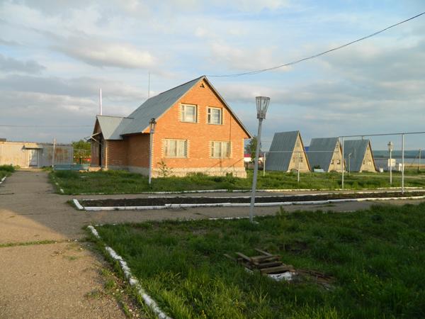 База отдыха «Аслы-куль» Baza-otdyha-asly-kul-bashkortostan-respublika-e7fe