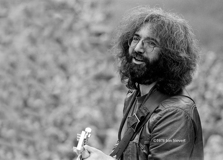 Grateful Dead - News JerryGarcia_24_sievert