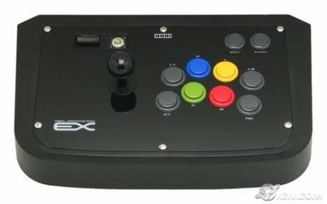 Quel pad arcade pour xbox ? - Page 2 Hori-real-arcade-pro-ex-20090206032917665-000