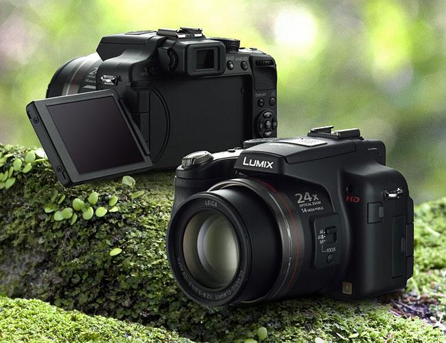 Вашия фотоапарат?  Panasonic-DMC-FZ100-Gear-Patrol