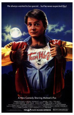 Las Peliculas de Vuestra Infancia Teenwolf-movie-poster1
