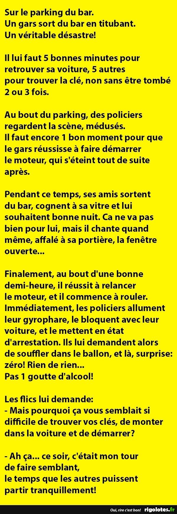 Les Petites Blagounettes bien Gentilles - Page 40 Hgt