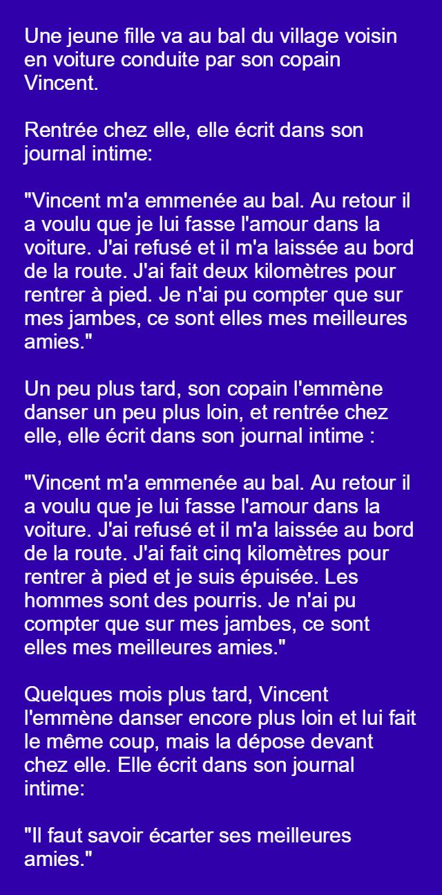 Les Petites Blagounettes bien Gentilles - Page 13 Balgt