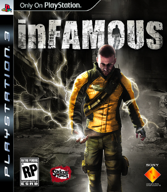 Favourite Video Game EVER!!!!! - Page 2 2009-12-08-infamous