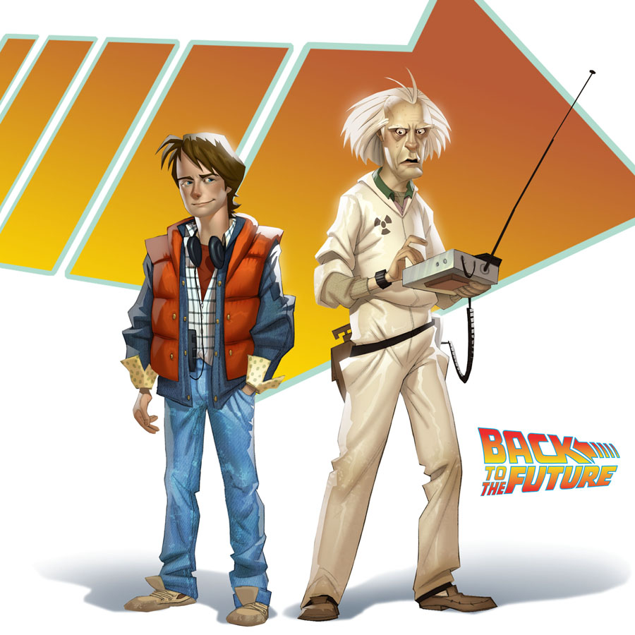 Back to the Future 2010-09-01-back_to_the_future_game1
