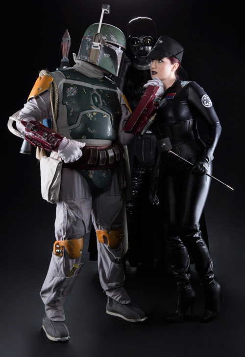 Happy Birthday Jesse and Carl! Star_wars_imperial_cosplay_05