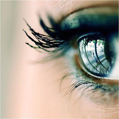 Les yeux ... H0d2w00t