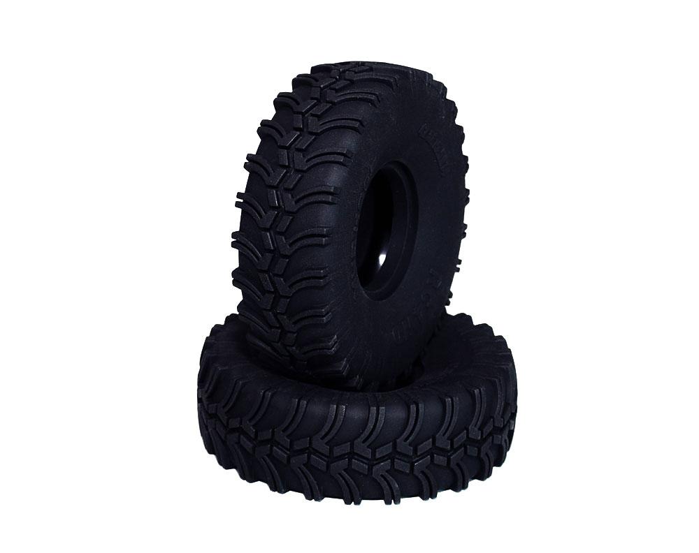 different tests de pneus DSC_3506
