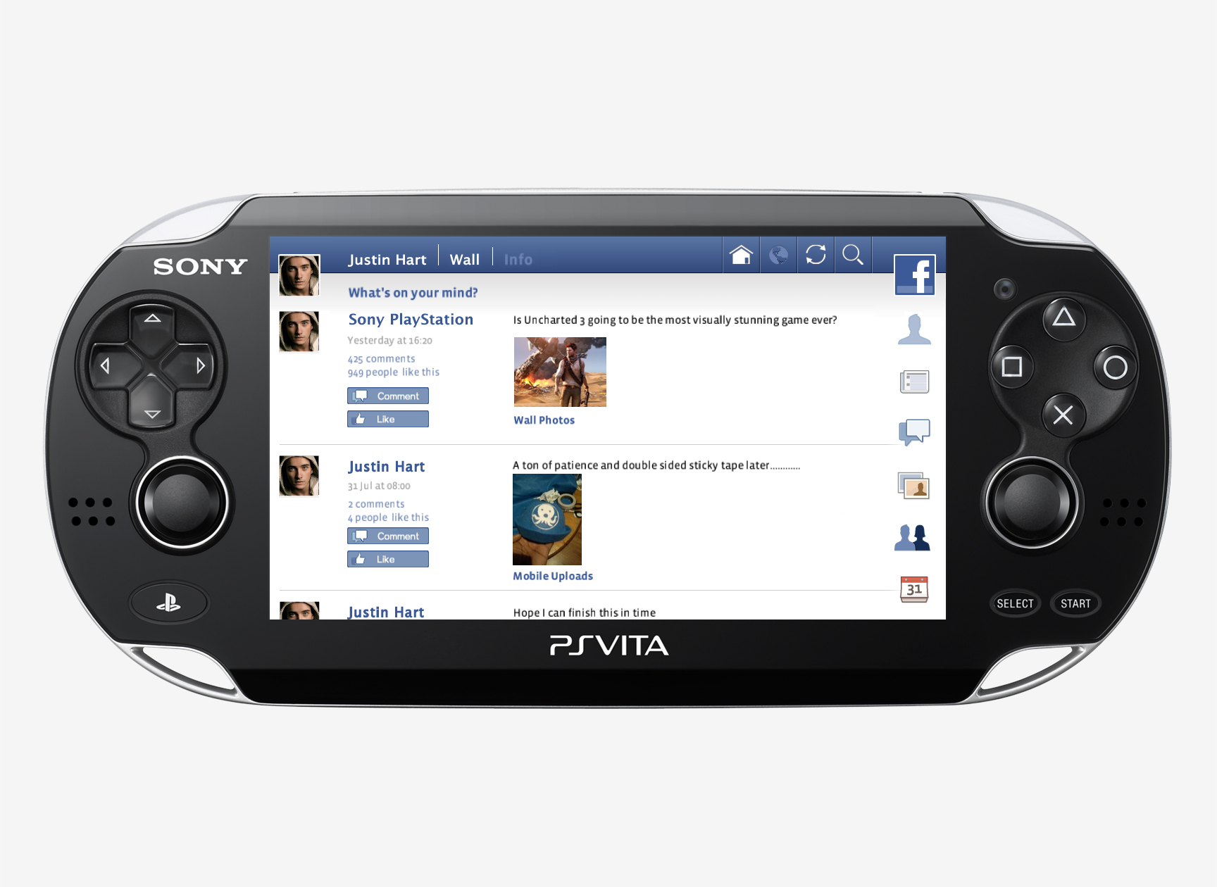 [Oficial] Guia PSB do PSVita PlayStation-Vita_2011_08-18-11_004