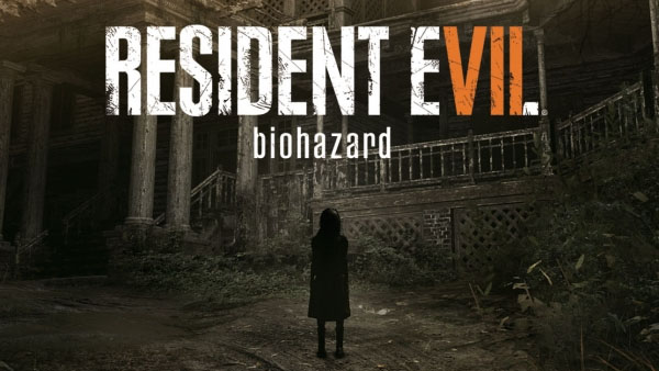 Last Game You Finished and Your Thoughts MKII - Page 39 RE7-Biohazard-Ann