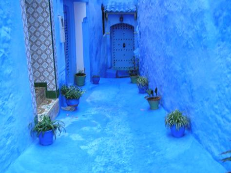 Obojimo u plavo P307377-morocco-blue_alley