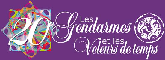 Ambazac (87) - Trail des gendarmes et des voleurs - samedi 8 et dimanche 9 juin 2019 Logo200-Trail-Les-gendarmes-et-les-Voleurs-de-Temps