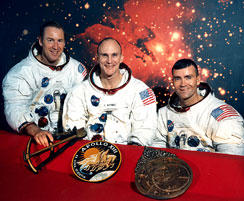 Apollo 13 : Le film Ap13_crew