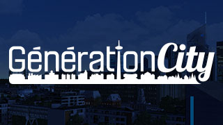 Génération City, le forum du City Builder
