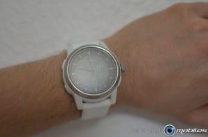 montre_cookoo_1