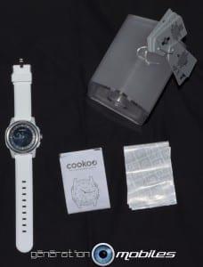 montre_cookoo_11