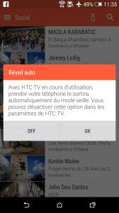 htc one m8 htc tv