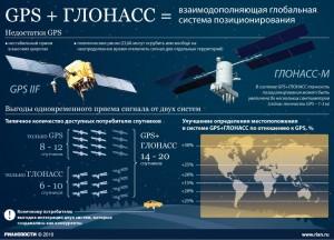 Требуется радиоинженер в Оренбурге - Страница 2 306806735-300x216