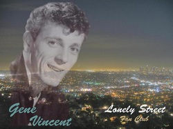 GENE VINCENT -1935.1971- : October-12, 2011-MEETING -US-CA 1585931