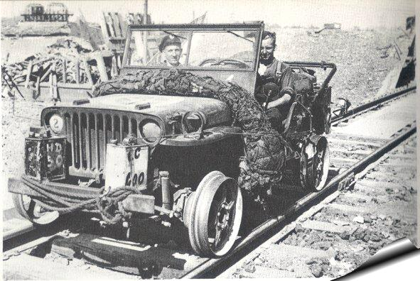 Jeep ou train ? - Page 2 73003