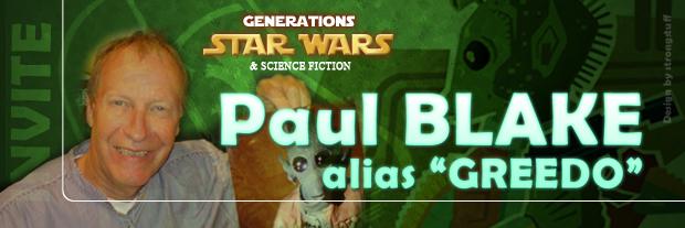 Générations Star Wars & Science fiction Cusset 28-29 Avril  - Page 4 Banniere_blake