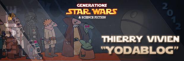 Générations Star Wars & Science fiction Cusset 28-29 Avril  - Page 3 Banniere_yodablog