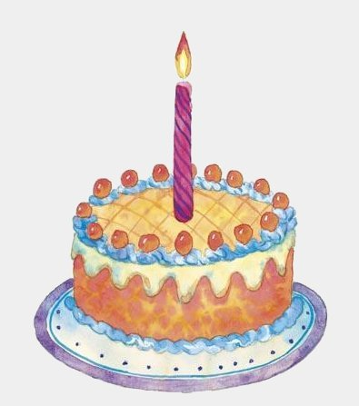 C'est mon Annif , j'ai 1 an  Gateau-anniversaire-1-an