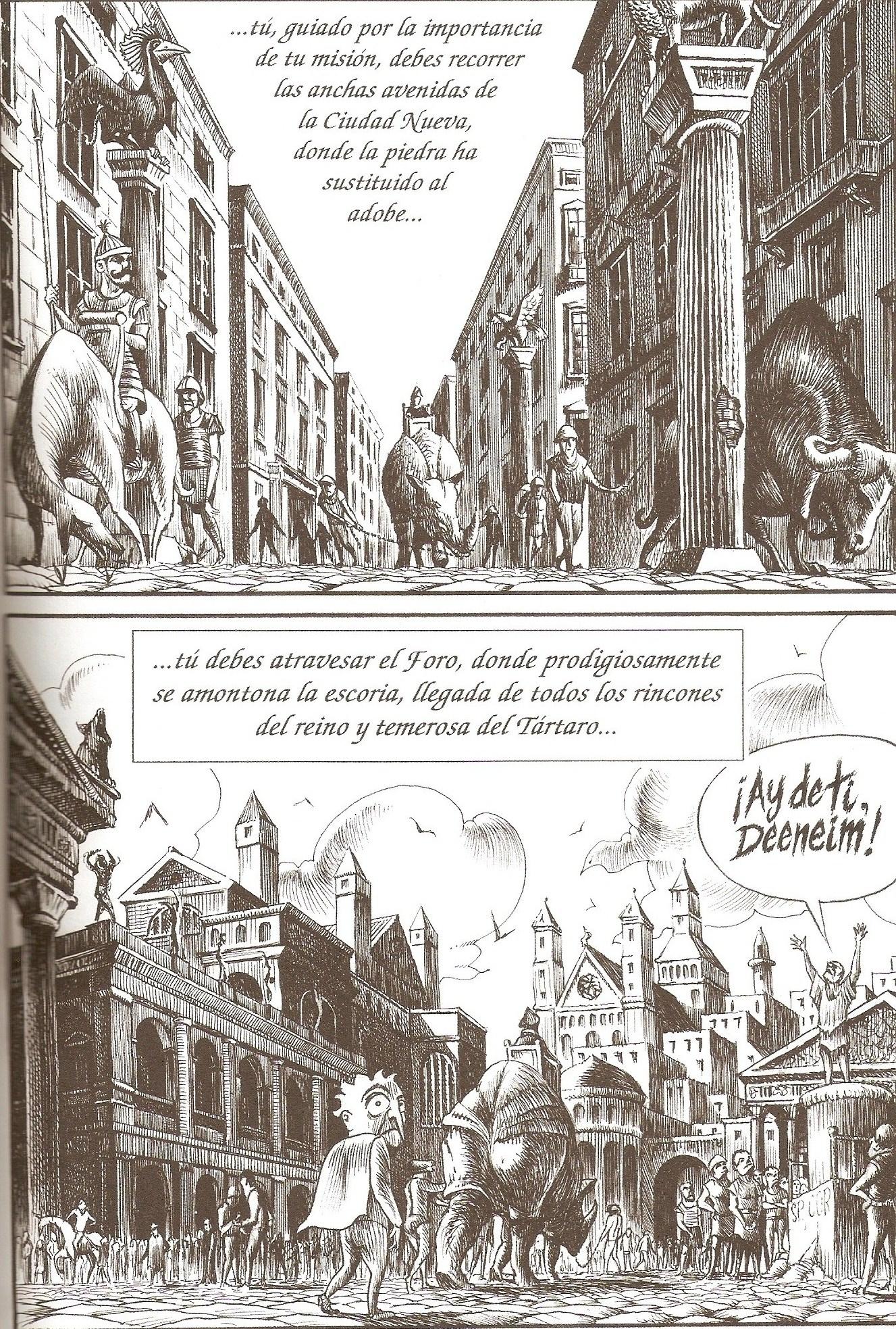 UN POCO DE NOVENO ARTE Escanear0017