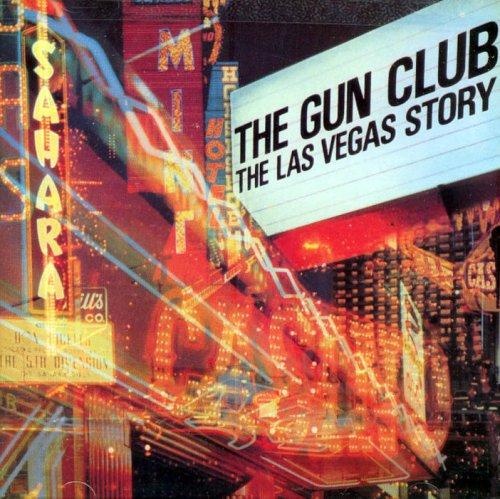 The Gun Club Gun_club_-_las_vegas_story