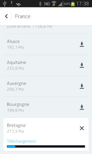 Outils de survie et Téléphone (SmartPhone) Screenshot_2015-03-15-17-39-00