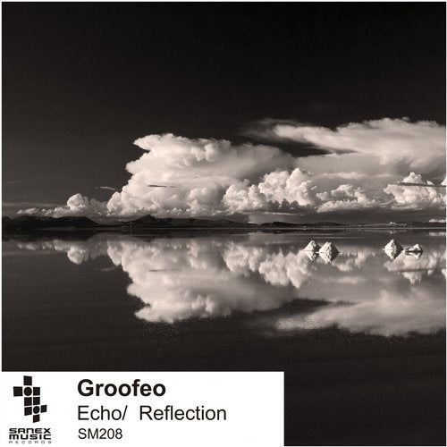 DUB TECHNO - Groofeo - Echo / Reflection - SM208 32e20e72-d028-498f-9d20-61e4e4f55327