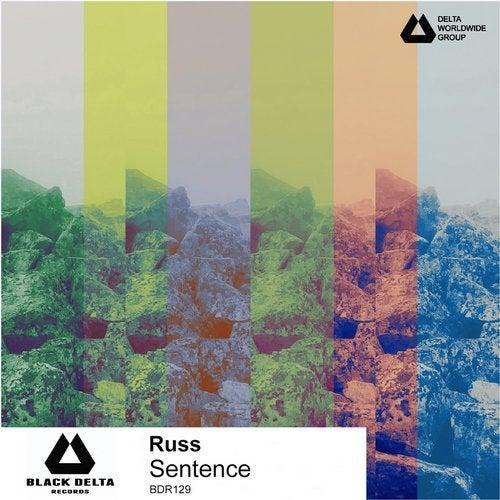PROGRESSIVE HOUSE - Russ - Sentence [BDR129] B319720f-b980-4e99-ab0f-e27b2d2444a9