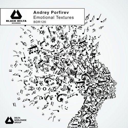 TECH HOUSE - Andrey Porfirev - Emotional Textures - BDR126 Cd1d7d28-db59-4ec4-ae9f-ce480bb86e9b